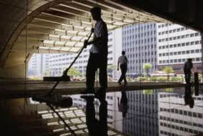 Building Cleaning Services Always Makes Sure To Clean And Sanitize Our  Clientsu0027 Buildings Properly. This Reduces The Risk Of Illness And Disease  ...